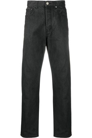 AMBUSH Straight-leg jeans