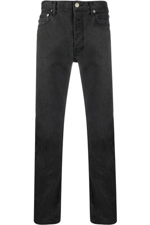 AMBUSH SLIM FIT JEANS NO COLOR