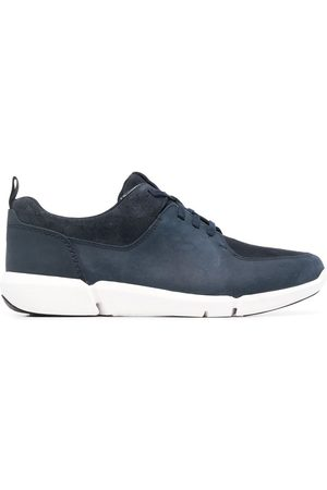 Clarks TriStellar Go low-top sneakers