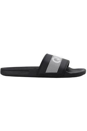 Quiksilver FOOTWEAR - Sandals
