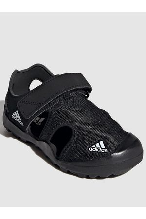 adidas Kids Boots - Captain Toey Childrens