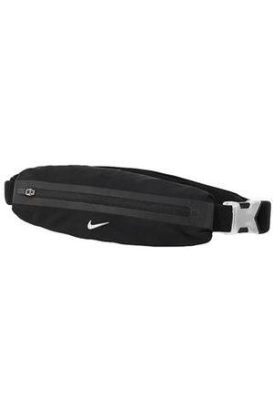 Nike Men Rucksacks - BAGS - Backpacks & Bum bags