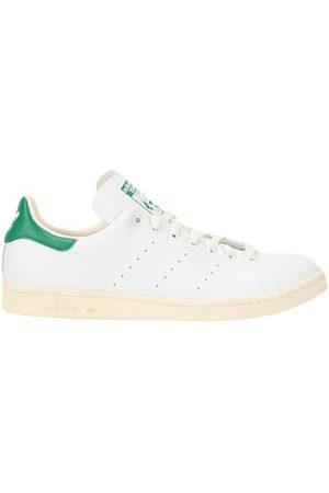 adidas FOOTWEAR - Low-tops & sneakers