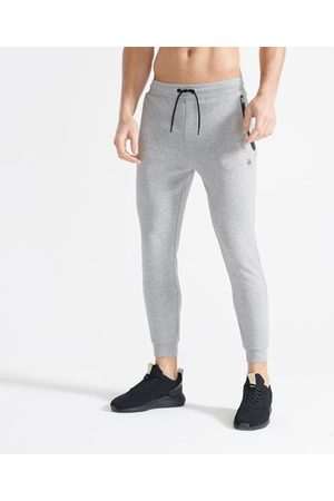 Superdry Men Joggers - SPORT Training Gymtech Joggers