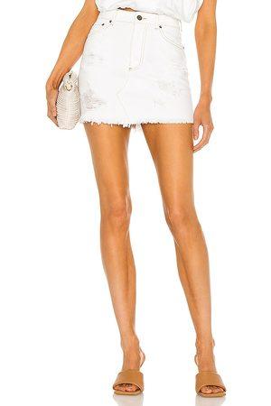 SER.O.YA Alli Skirt in . Size 25, 26, 27, 28, 29, 30.