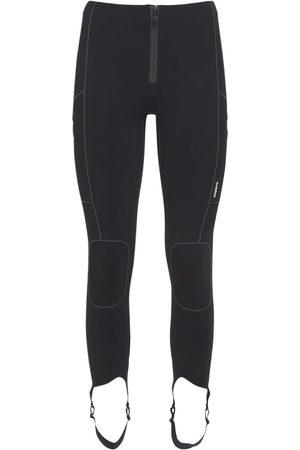 COPERNI C+ Heavy Jersey Stirrup Pants