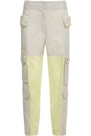 Nike Jordan Utility Pants
