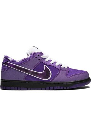 Nike Men Trainers - SB Dunk Low Pro OG QS Special