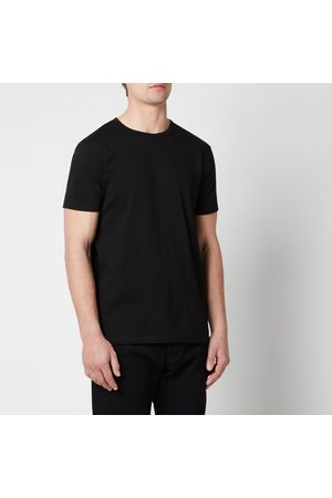 Edwin Men Tops - Men's Double Pack Short Sleeve T-Shirt