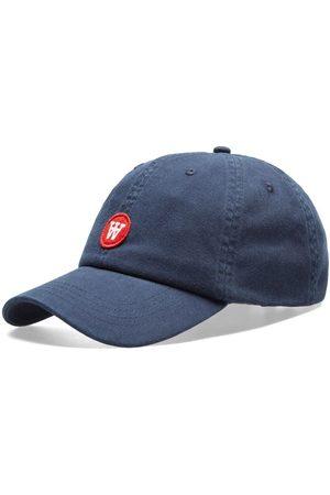 WoodWood AA Low Profile Cap