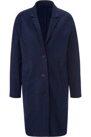 tRUE STANDARD Jersey coat long sleeves size: 10