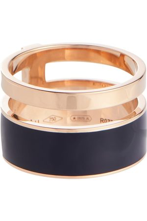 Repossi Berbere Chromatic rose- ring