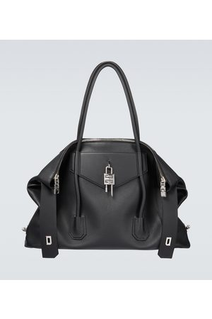 Givenchy Antigona large weekender bag