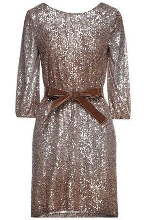 Suoli Women Dresses - DRESSES - Short dresses