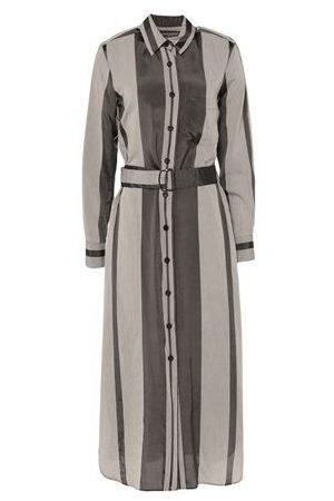 Xacus DRESSES - 3/4 length dresses