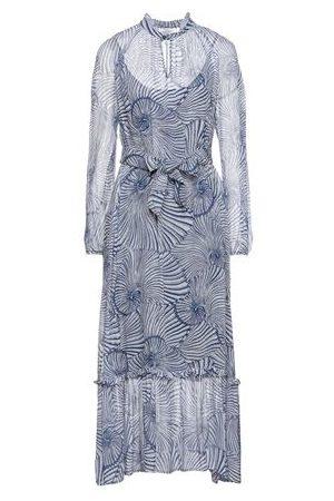 Baum und Pferdgarten Women Casual Dresses - DRESSES - Long dresses