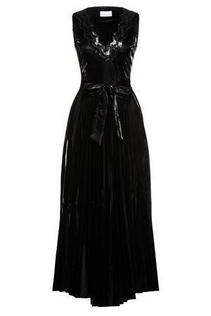 CRISTINAEFFE Women Dresses - DRESSES - Long dresses