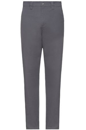 Billionaire Boys Club TROUSERS - Casual trousers