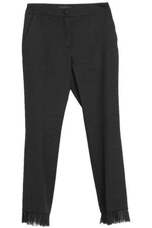ALESSANDRO DELL'ACQUA TROUSERS - Casual trousers