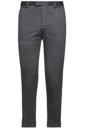 Sseinse Men Trousers - TROUSERS - Casual trousers