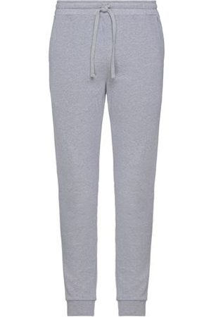 LAB. PAL ZILERI Men Trousers - TROUSERS - Casual trousers