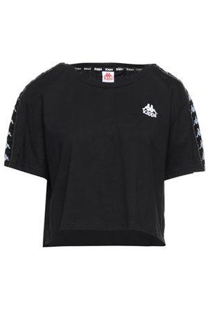 Kappa TOPWEAR - T-shirts