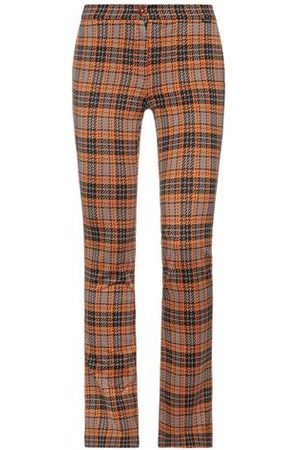 CRISTINAEFFE Women Trousers - TROUSERS - Casual trousers
