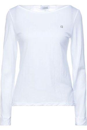 Freddy Women T-shirts - TOPWEAR - T-shirts
