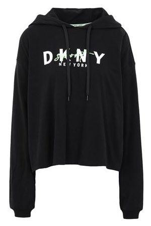 DKNY Women T-shirts - TOPWEAR - T-shirts