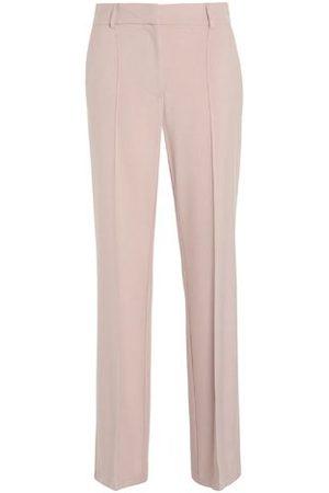 Lanacaprina Women Trousers - TROUSERS - Casual trousers
