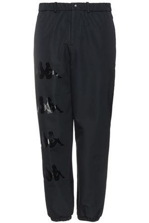 KAPPA Men Trousers - TROUSERS - Casual trousers