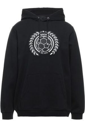 BALR. TOPWEAR - Sweatshirts