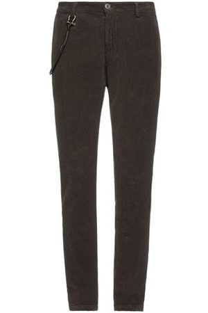 MODFITTERS Men Trousers - TROUSERS - Casual trousers