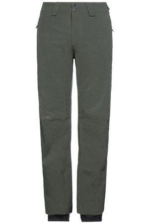 O'Neill Men Ski Suits - TROUSERS - Ski Trousers