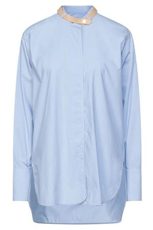 Belstaff SHIRTS - Shirts