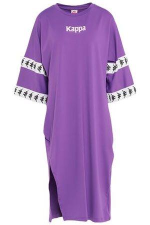 Kappa Women Dresses - DRESSES - Knee-length dresses