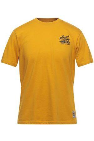 ELEMENT X TIMBER! TOPWEAR - T-shirts