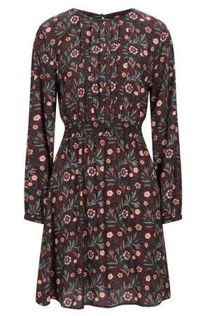 Berna Women Dresses - DRESSES - Short dresses
