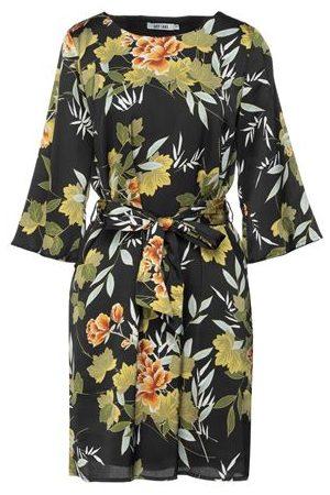 DRY LAKE. Women Dresses - DRESSES - Short dresses