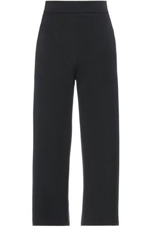 COLLECTION PRIVĒE? Women Trousers - TROUSERS - Casual trousers