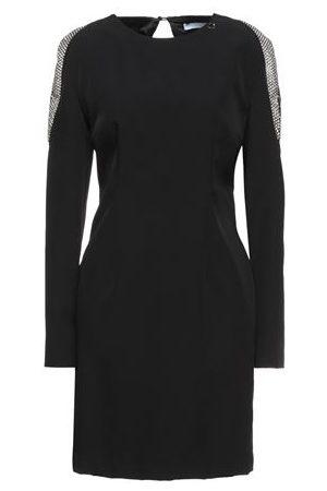 Relish DRESSES - Short dresses
