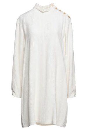 ALYSI Women Dresses - DRESSES - Short dresses