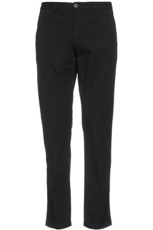 Paul Smith Men Trousers - TROUSERS - Casual trousers