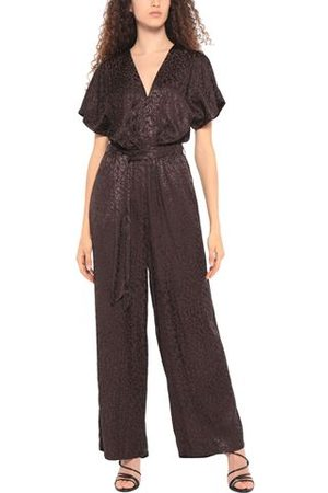 Dry Lake DUNGAREES - Jumpsuits