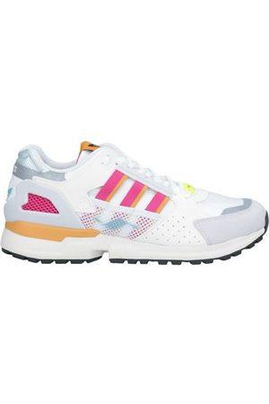 adidas Men Trainers - FOOTWEAR - Low-tops & sneakers