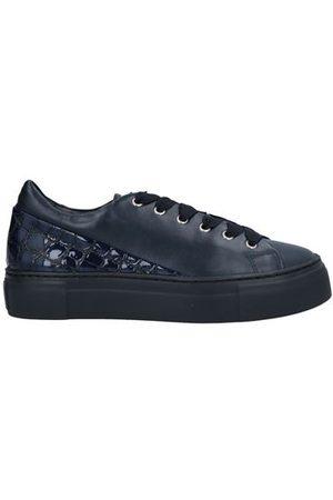 AGL ATTILIO GIUSTI LEOMBRUNI FOOTWEAR - Low-tops & sneakers