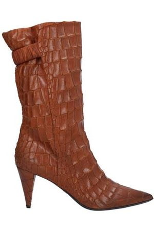 Strategia FOOTWEAR - Ankle boots