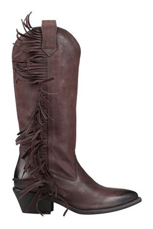 OVYE' by CRISTINA LUCCHI FOOTWEAR - Boots