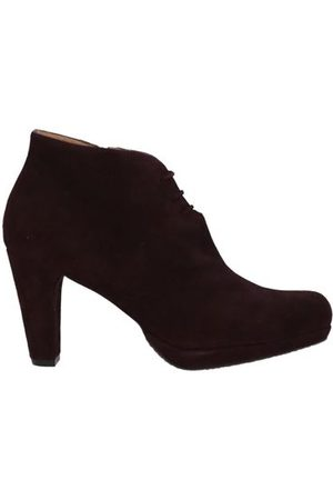AUDLEY FOOTWEAR - Ankle boots