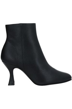 DANIELE ANCARANI Women Ankle Boots - FOOTWEAR - Ankle boots